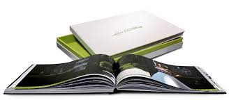 high end photo albums albums pearl wedding photography