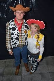 100 couple costumes for halloween ideas 80 best halloween