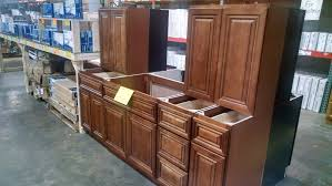 liquidation kitchen cabinets bold design 6 in stock cabinets hbe