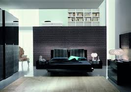 Spare Bedroom Designs Bedroom Calm Spare Bedroom Decorating With Black Color Design