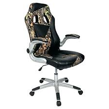 Marvel Office Furniture We Offer Three Brands Of High Quality Office