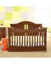 Rockland Convertible Crib Deal Alert Rockland Convertible Crib Cocoa