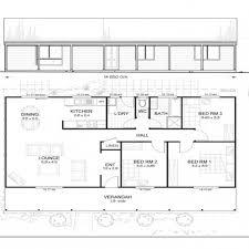 homes floor plans 16 metal homes floor plans for small floor plans metal building