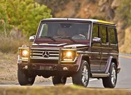 future mercedes g class the 7 most iconic mercedes benz cars of all time luxurylaunches