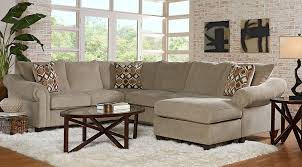 livingroom sets living room sets living room suites furniture collections