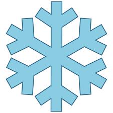 studio snowflake 1 large accuquilt