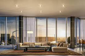 millennium tower boston rivals nyc real estate with 37m penthouse