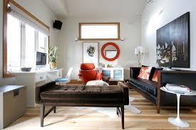 Modern Retro Home Design Vintage Modern Decor Vintage Modern Rustic Living Room Dazzling 42