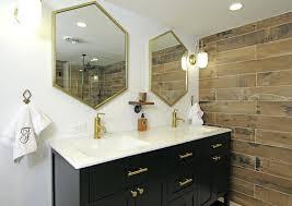 Bathroom Vanity Nj Bathroom Vanities Nj Showroom Showrooms In U2013 Chuckscorner