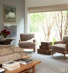 Ellen Degeneres Home Decor Louis Vuitton At Home Architecture Decorating Ideas