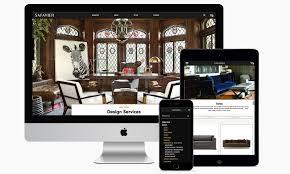 Safavieh Home Furniture Safavieh Home Furnishings Kern Lead