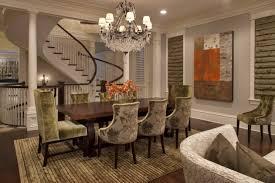 impressive best chandeliers for dining room 13 best crystal dining