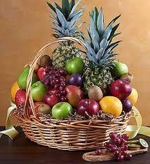 same day gift baskets same day gift baskets 1 800 gofruit