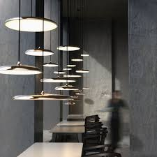 Interior Lighting Ideas Best 20 Task Lighting Ideas On Pinterest Modern Lighting