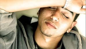 tidur nyenyak bikin pria perkasa gaya tempo co
