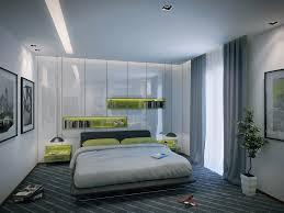 Apartment Bedroom Decorating Ideas Modern Apartment Furniture Ideas Elegant Modern Apartment Ideas