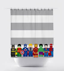 Shower Curtains For Guys Best Mens Shower Curtains Products On Wanelo Shower Curtains For