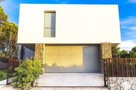 Porta Schlafzimmerm El Exklusive Designer Villa In Der Cala Gat Kaufen