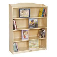 furniture home crate bookcase wood crates design modern 2017