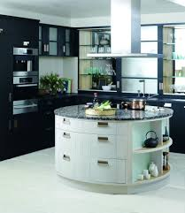 kitchen room very small kitchen kitchen cabinet planner tool