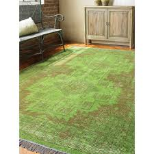 Green Kitchen Rugs 29 Best Rug Obsessed Images On Pinterest Area Rugs For The Home