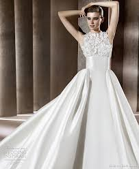 elie saab wedding dresses elie by elie saab wedding dresses 2012 bridal collection elie