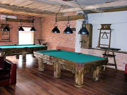 Pool Table Ceiling Lights Pendant Lights 10 Things To Consider Before Installing Pool