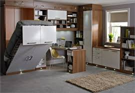best photo small home office designs photos 66 inspiration with