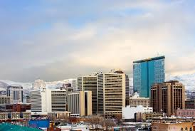 Utah Broadband Map by Locate Utah Gov Wins Digital Government Achievement Award