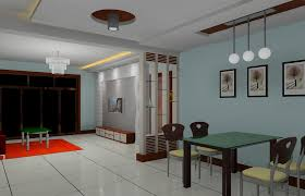 beautiful color ideas living room partition for hall kitchen