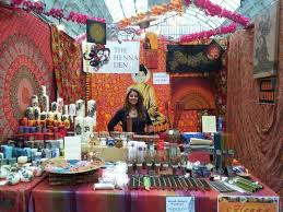 44 best henna booth images on pinterest deko environment and game
