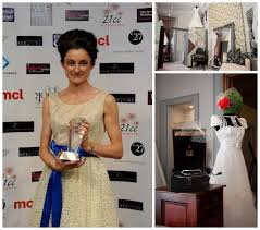 Wedding Dresses Edinburgh Featured Rachel Scott Couture U2013 Bridal Wear Boutique U2013 Edinburgh