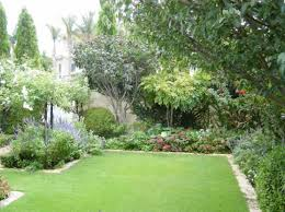 Fabulous Ideas Garden Design Garden Design Ideas Get Inspired Garden Design Images