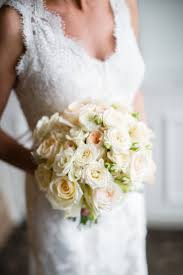 wedding flowers ri wedding bouquets portfolio wedding flowers newport ri