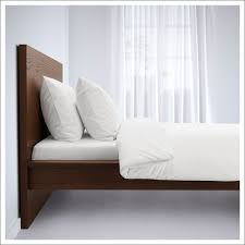 bedroom wonderful twin platform bed ikea ikea king bed frame