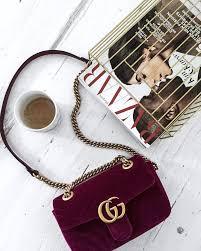 sale designer taschen best 25 designer handbags on sale ideas on designer