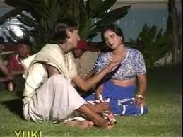bolã ro mariage kallali lokgeet mor bole re rajasthani mor bole re cha