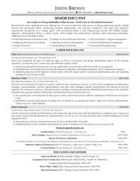 Police Officer Resume Sample by Police Officer Resume Sample 1283 Http Topresume Info 2015 01