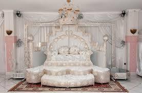 salle de mariage salle mariage versailles le palais des roses salle mariage bouafle 78