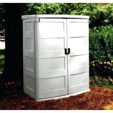 Outdoor Storage Cabinet Waterproof Garden Storage Cabinet Outdoor Storage Cabinets Outdoor Storage