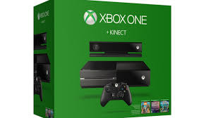 xbox one 500gb gears of war ultimate edition console bundle for here are microsoft u0027s xbox one holiday bundles and where to buy them
