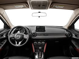 mazda interior 2016 2016 mazda cx 3 inland empire ontario mazda