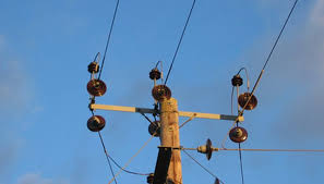 What Is The Standard Height by What Is The Standard Height Of Power Lines Legalbeagle Com