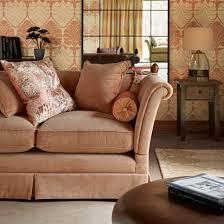 laura ashley home design reviews laura ashley sofa reviews uk functionalities net