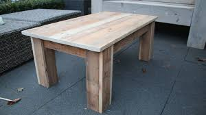 coffee table diy coffee table archaicawful picture inspirations