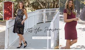 maternity clothing stores near me maternity clothes for the modern pinkblush maternity