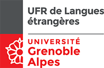 bureau plus grenoble ufr de langues étrangères université grenoble alpes