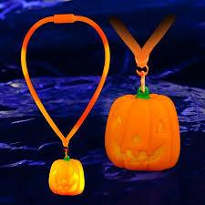 light up pumpkins for halloween led light up pumpkin lanyard pumpkin lanyard halloween pumpkin