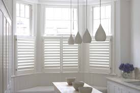 uk concept shutters interior devon window modern window shutters