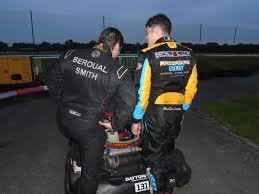 power maxed dmax team endurance championship review karting mag